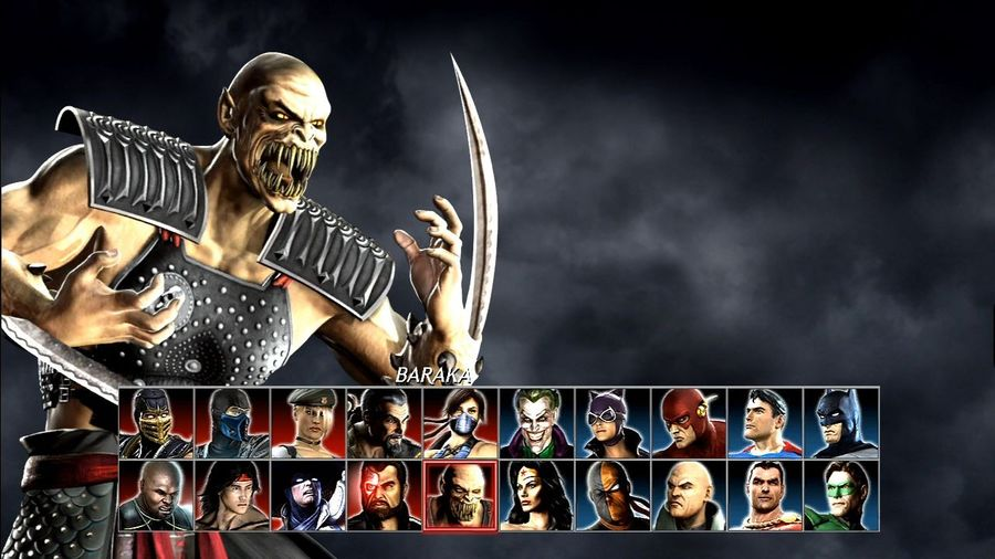 PS3 Cheats - Mortal Kombat Wiki Guide - IGN