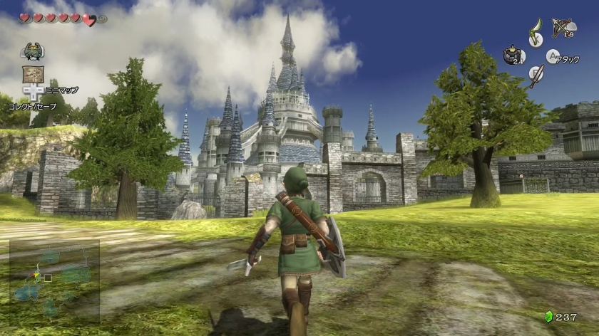 Kuvahaun tulos haulle Legend of Zelda: Twilight Princess wii