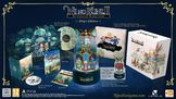 Ni No Kuni II Revenant Kingdom Kings Edition PS4