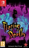 Flipping Death Switchille