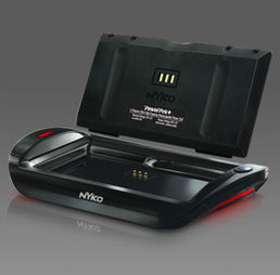 Nyko Charge Base 3DS