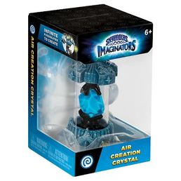 Skylanders Imaginators Crystal Air