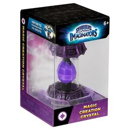 Skylanders Imaginators Crystal Magic
