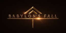Babylons Fall PS4