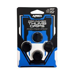 Thumb Grips KMD PS3/PS4