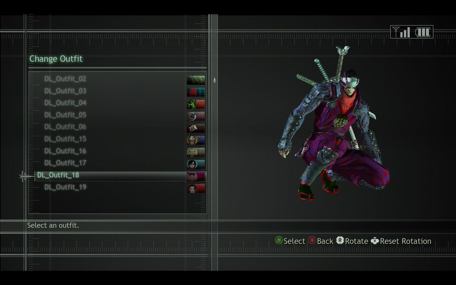 Ninja Blade Xbox 360 | Konsolinet