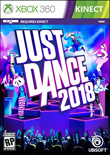 Just-Dance-2018-Xbox-360-Digital-Code.jp