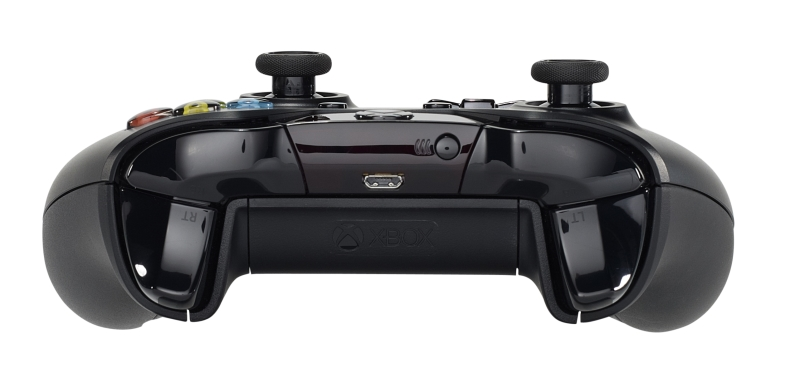 Xbox Ohjain Hinta