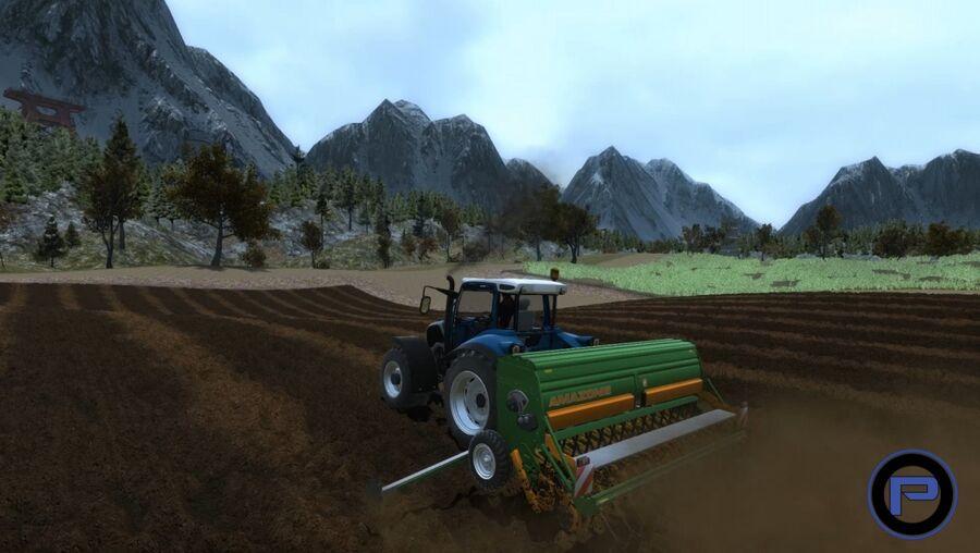 Farming Simulator 16 Kostenlos Downloaden